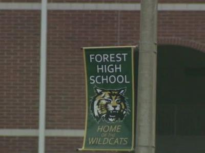 Ocala teacher won't be charged for drowning raccoons at school