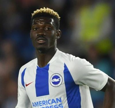 Brighton 2018-19 season: Fixtures, transfers, squad numbers & complete Premier League schedule