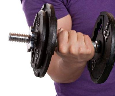 The Science of Negative Reps and How They Benefit Your Fitness
