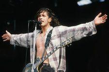 Chris Cornell's 10 Most-Played Songs on Radio Since His Death