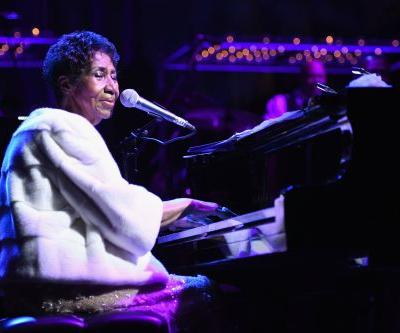 BREAKING: Aretha Franklin Has Passed Away At Age 76