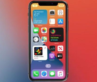 Apple WWDC 2020 Update: Siri Redesigned, iOS 14's Widgets and Other New Things You Missed