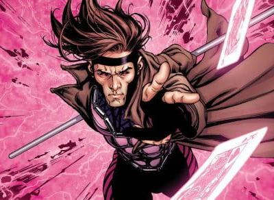 'Pirates of the Caribbean' director might helm X-Men spinoff movie 'Gambit'
