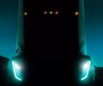 How to watch Tesla's semi truck event live