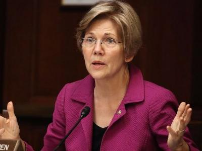 Elizabeth Warren's MeToo Story Is Both Frightening and Empowering