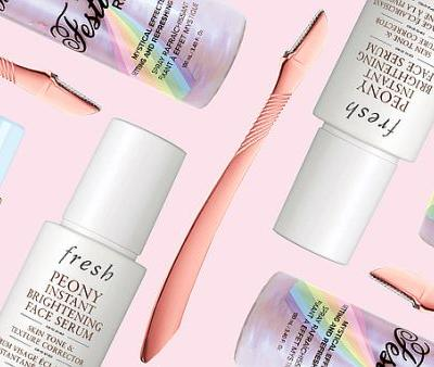 6 Easy Ways to Refresh Your Skin Without Spending a Ton of Money