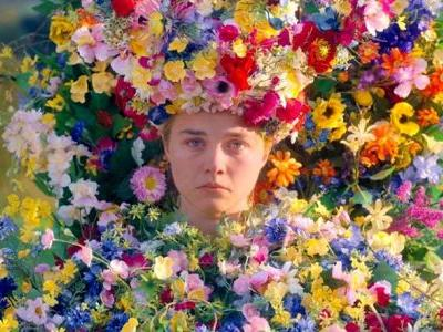 This New Midsommar Book Is Introduced by Martin Scorsese
