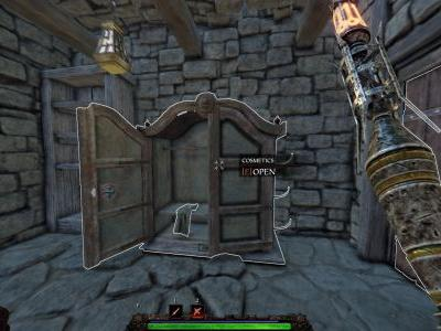 How To Get Cosmetics In Warhammer: Vermintide 2