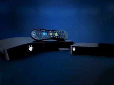 TiVo officially announces its voice-controlled DVRs, the BOLT VOX and Mini VOX