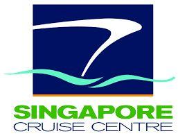 Singapore Cruise Centre awards first master duty-free concession to DFS Group