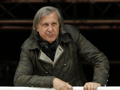 Nastase arrested twice in a day, accused of drunken driving