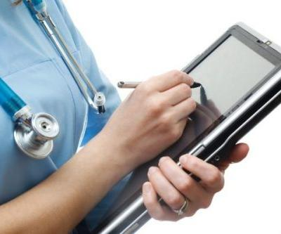 Survey: 64% of healthcare leaders say EHRs don't deliver value-based care tools
