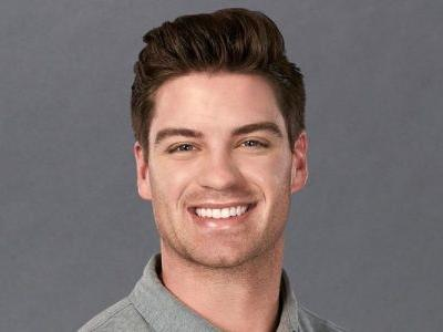 Who Is Garrett On 'The Bachelorette'? 5 Facts To Know About Hannah's Contestant