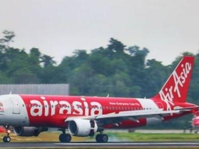 AirAsia monsoon sale: Domestic flight tickets from Rs 999, international from Rs 3,399