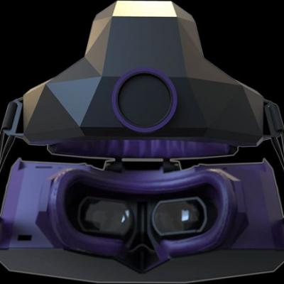 VRgineers looks to set a new gold standard with their $5,800 VR headset