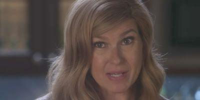 Connie Britton Just Landed Her First Post-Nashville TV Show