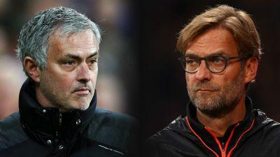 Strike out or strike back: Does Liverpool's Man United test come at the worst possible time?
