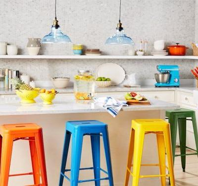 Walmart is launching a new home decor site - and it's like nothing we've seen before from the company