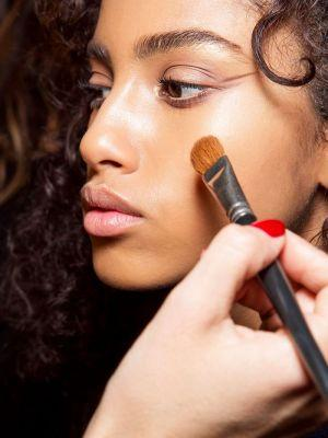 My Holy-Grail Concealer Is Only $7, and I Just Need to Talk About It