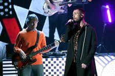 Why Maroon 5? Five Reasons That Explain the Choice Behind the New Super Bowl Headline Performers