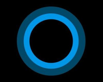 Cortana Outlook support tipped in testing for Android and iOS