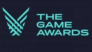 Game Awards 2018: Red Dead Redemption 2 and God of War Announced As Leading Nominees