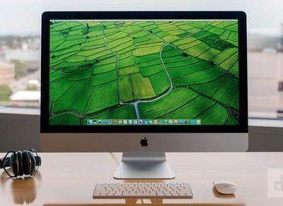Security firm reports vulnerabilities within Apple firmware affecting Macs