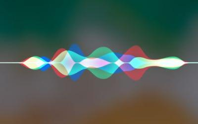 Apple's Shazam steal is all about Siri