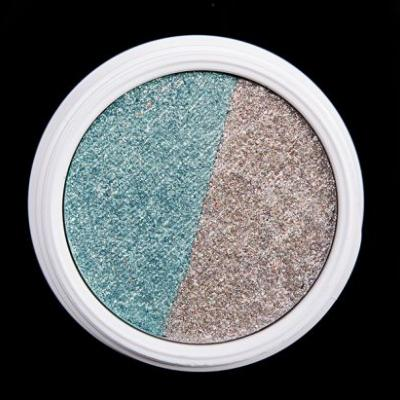 ColourPop Super Shock Vault Reviews & Swatches