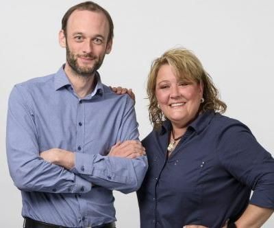 With $45M, HotSpot Takes Drug Research to New Biological Real Estate