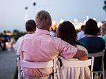 Middle-aged theater-goers and gym-bunnies are nearly 50% less likely to develop Alzheimer's