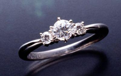 ​This Guy Tried to GoFundMe His Girlfriend's Engagement Ring