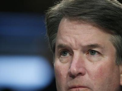 GOP picks female prosecutor to question Kavanaugh, accuser