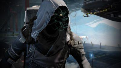Destiny: Xur location and inventory for August 11, 12