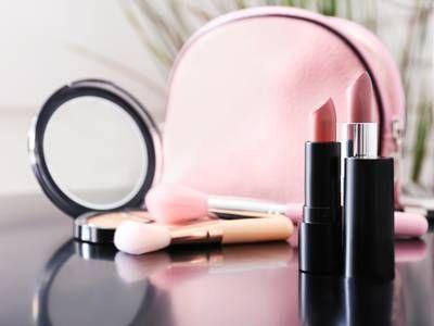 Most in-use makeup products contaminated with awful bacteria