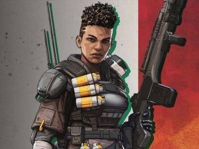 10 Great Team Compositions In Apex Legends | Game Rant