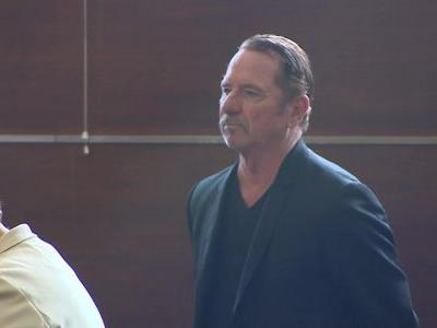 'Dukes of Hazzard' star pleads guilty in touching case