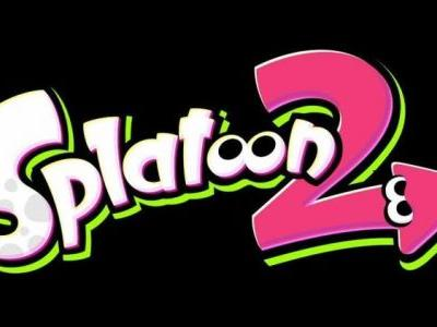 SPLATOON 2 Received A Major Update, Here Are The Changes