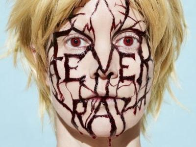 Fever Ray's First Album In Eight Years, 'Plunge,' Is A Righteous Reclamation Of Kink
