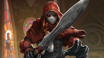 Fable Fortune's early access pushed to July 25