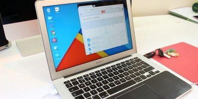 Jide ends development on Android-based Remix OS & consumer products, new enterprise focus