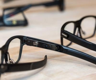 Intel smart glasses no more as it shifts focus away from wearables