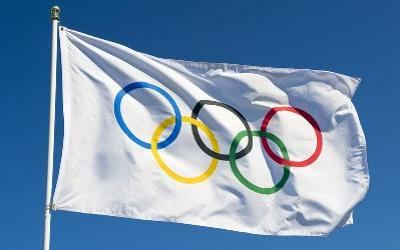 Cooking water suspected cause of Olympics norovirus outbreak