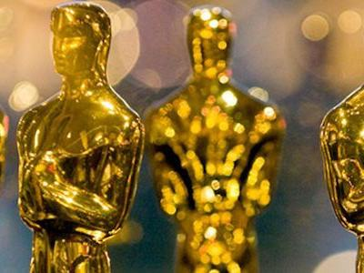 The Biggest Oscars Snubs, According To Fandango Users