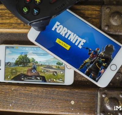 Fortnite vs PUBG: Which 100-player battle is the best mobile gaming experience?