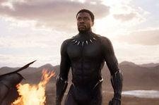 Ryan Coogler Signs on to Write & Direct 'Black Panther' Sequel