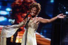 'You Want It to Be Authentic': BASE Hologram Details New Whitney Houston Hologram Tour