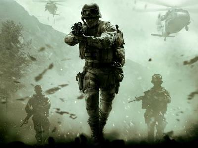 """Call of Duty 2019 """"Will Bring Game-Changing Experiences To Our Fans"""" - Activision"""