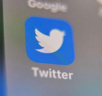 Twitter says attackers 'successfully targeted some of our employees' to gain internal tools