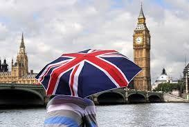 UK invests £13 million in tourism; expects 40 million inbound visits by 2020